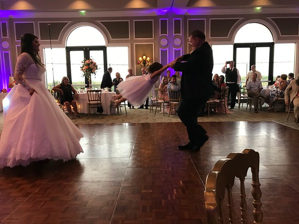Maule Wedding