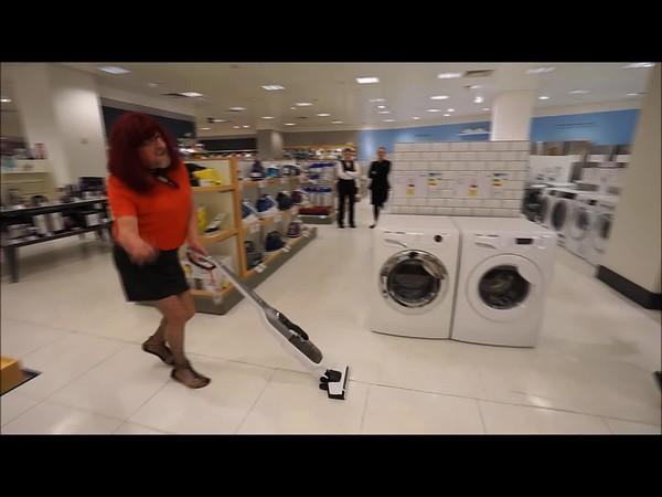Jim Video