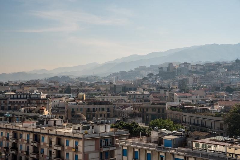 2017-06-16 Messina Italy 046.jpg