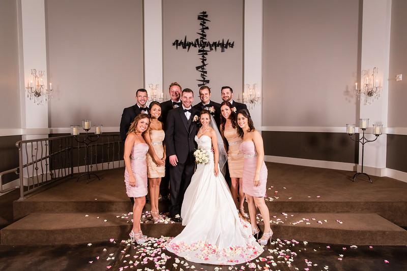 Wedding - Thomas Garza Photography-372.jpg