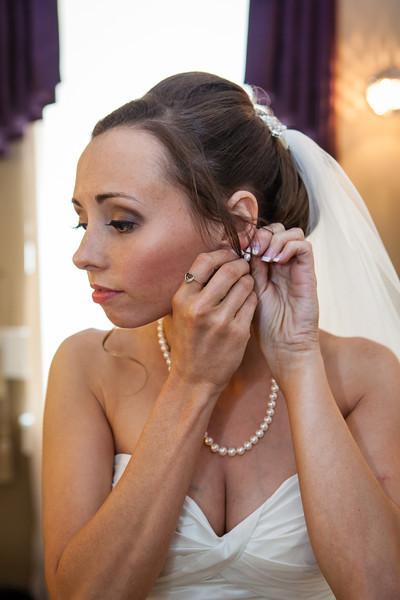 Wedding - Thomas Garza Photography-234.jpg