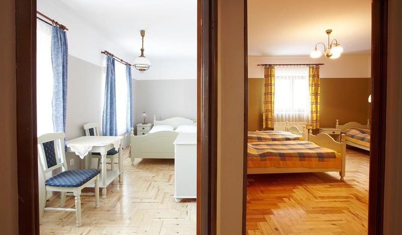 hotel-batory-annex-krakow1.jpg