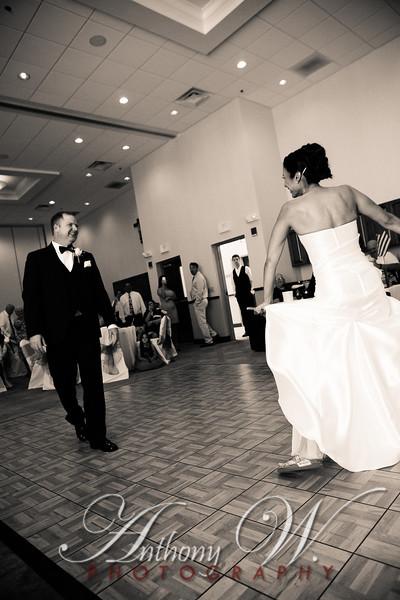 ana-blair_wedding2014-82.jpg