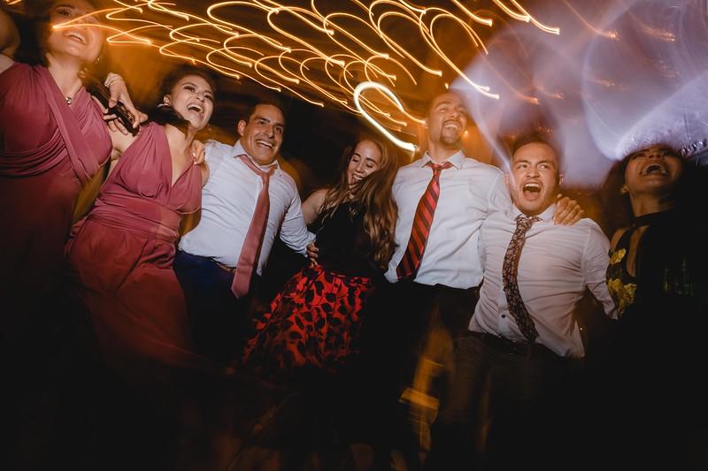 M&O ( boda Corregidora, Qro )-979.jpg