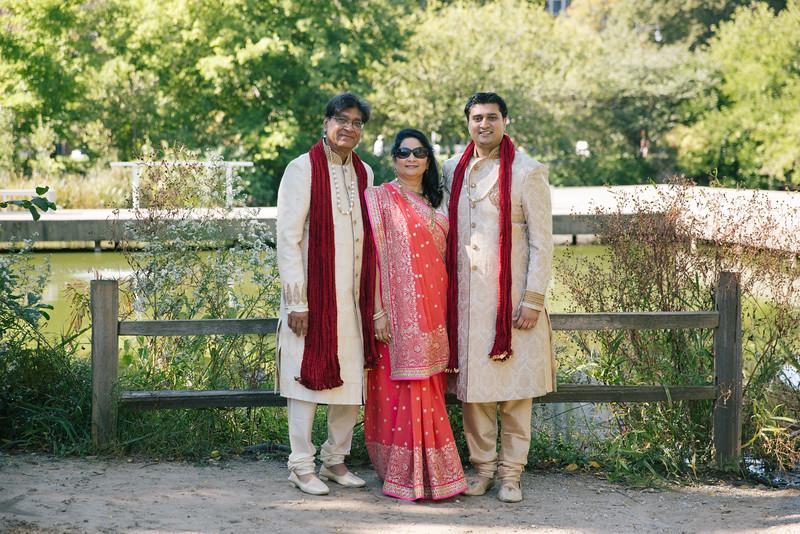 LeCapeWeddings_Shilpa_and_Ashok_2-477.jpg