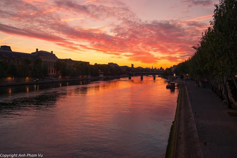 Around Paris September 2014 090.jpg