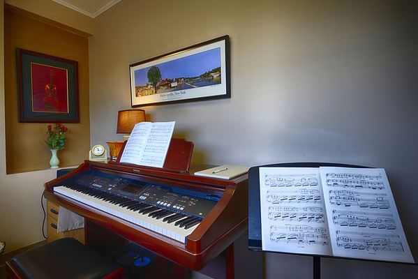 Baldwinsville School of Music
