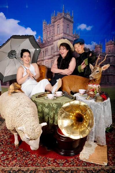 www.phototheatre.co.uk_#downton abbey - 180.jpg