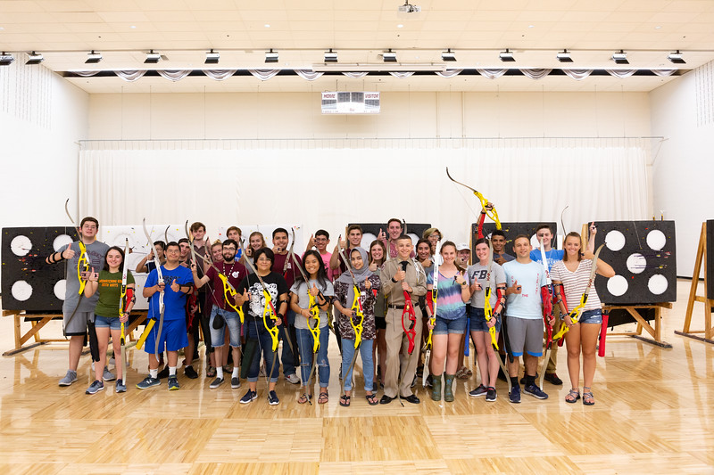 AggieACHIEVE and PEAP Archery_0065.jpg