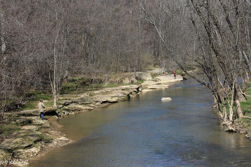 Black River 042714-1.jpg