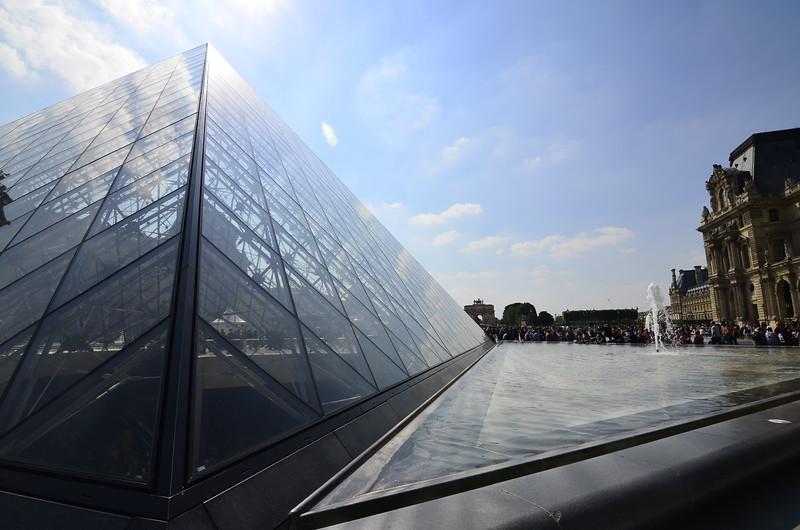Paris Day 1-91.JPG