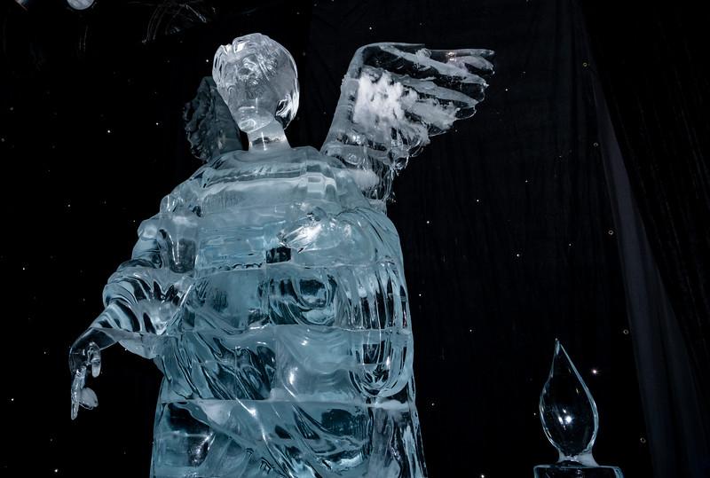 2019 ICE exhibit-16.jpg