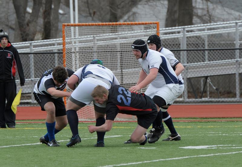 rugbyjamboree_211.JPG
