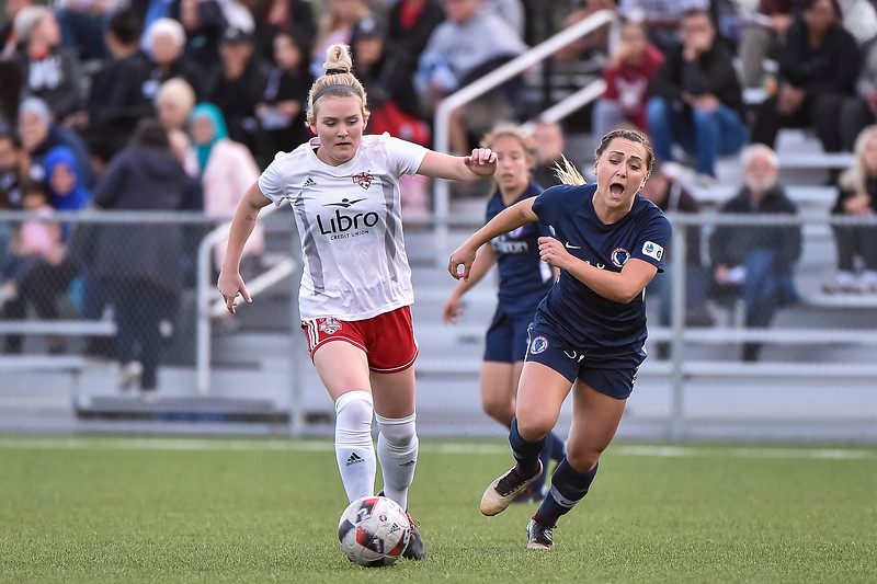 08.31.2019 - 190340-0400 - 8139 - F10Sports.ca - L1O Womens Finals 2019 - OAK v LON.jpg