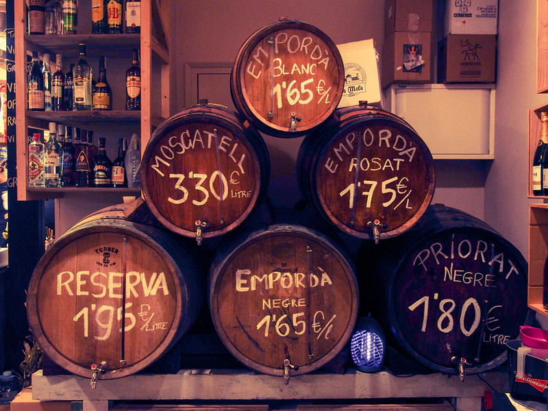 wine barrels at store 3.jpg