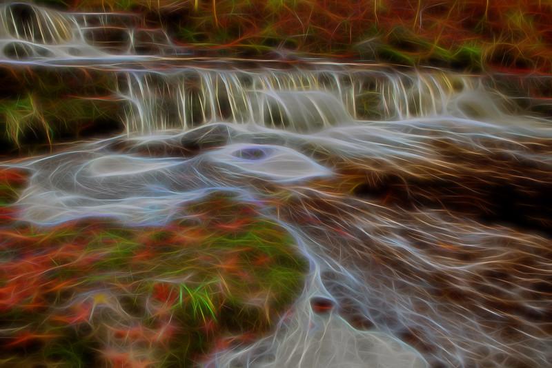 waterfall glow 10.jpg