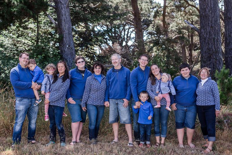 Mee Family 2018-171.jpg