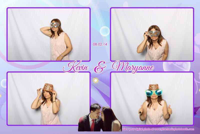 Maryanne2_0010.jpg