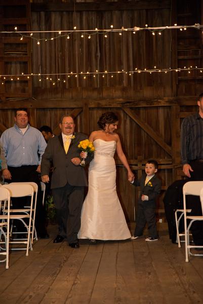 Stacy_Chris_Wedding-174.jpg
