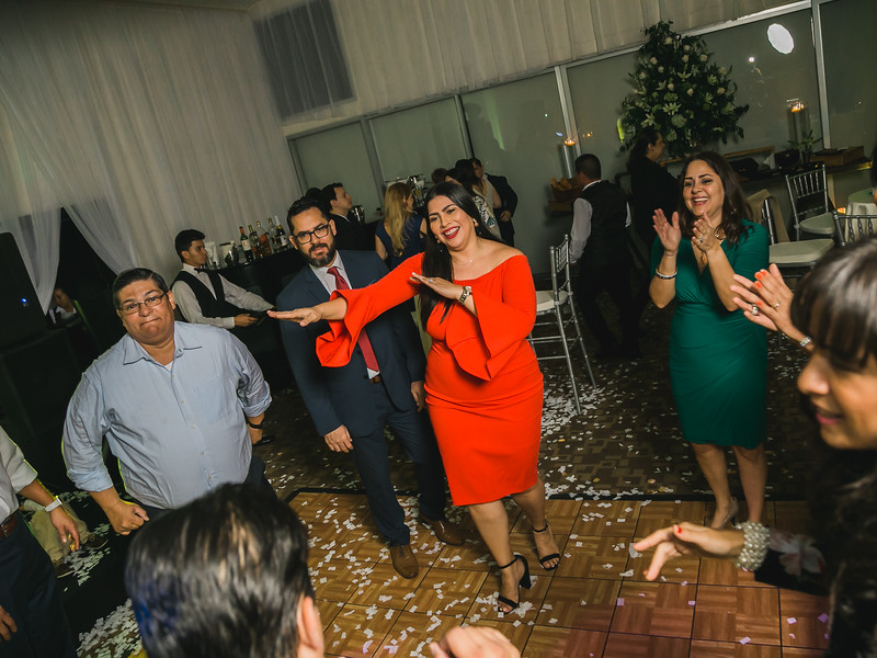 2017.12.28 - Mario & Lourdes's wedding (520).jpg