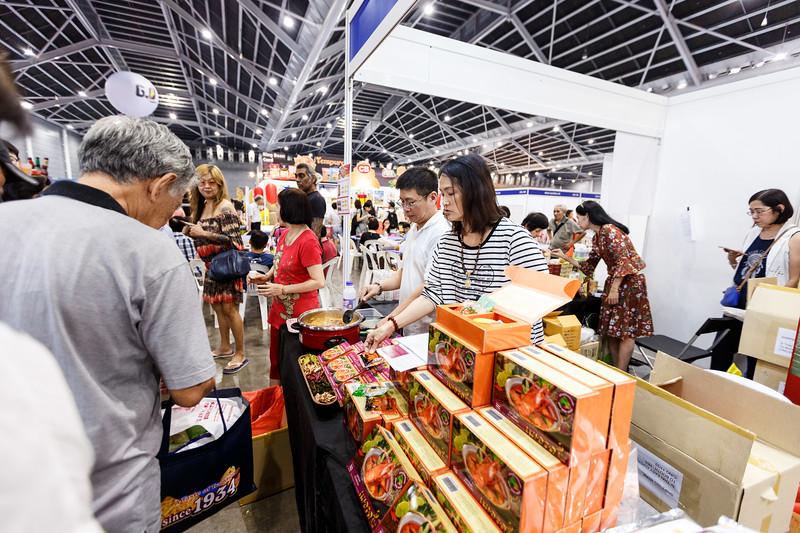 Exhibits-Inc-Food-Festival-2018-D1-301.jpg