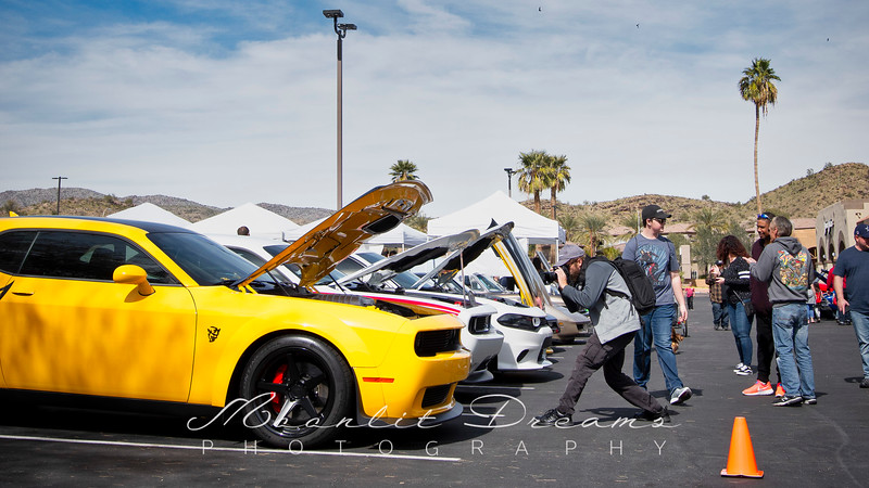 Carshow2019-60-Edit.jpg