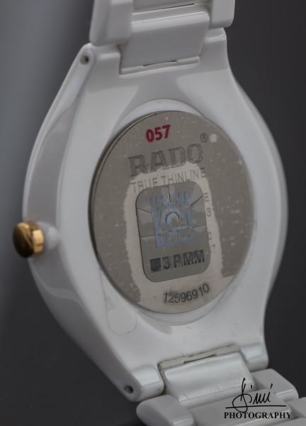 gold watch-1936.jpg