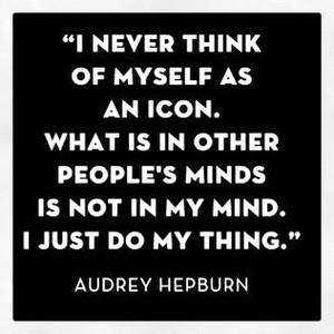 Icon Quote - Audrey Hepburn.jpg