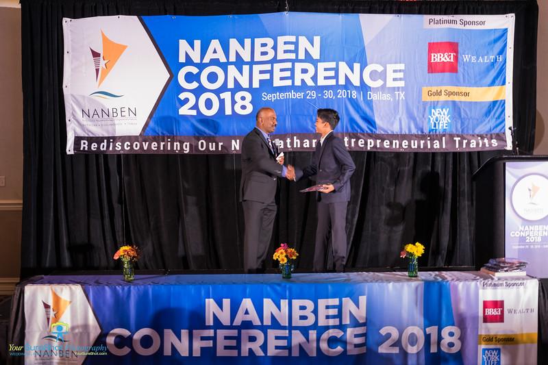 Nanben2018_YourSureShotCOM-0549.jpg