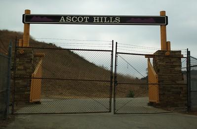 Ascot Hills Park