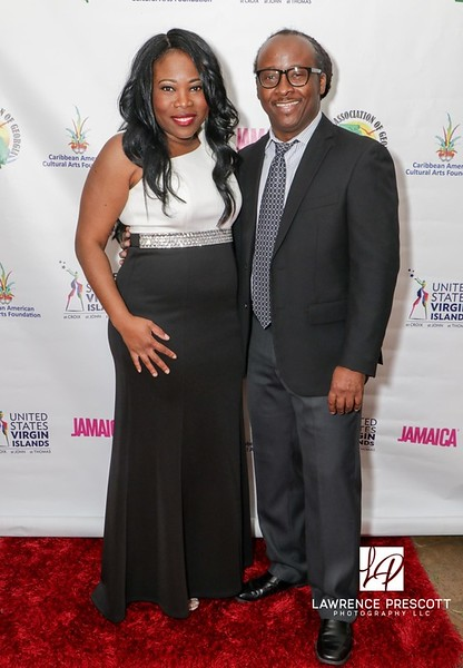 Caribbean Association of Georgia 10th year Anniversary Pics-37.jpg