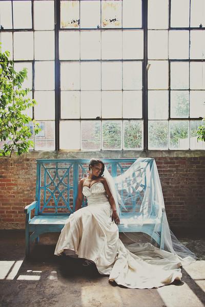 Tiffany Crowder-0001.jpg