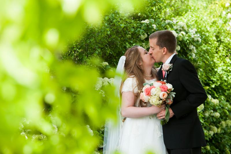 hershberger-wedding-pictures-308.jpg