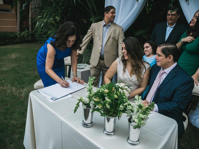 2017.12.28 - Mario & Lourdes's wedding (273).jpg