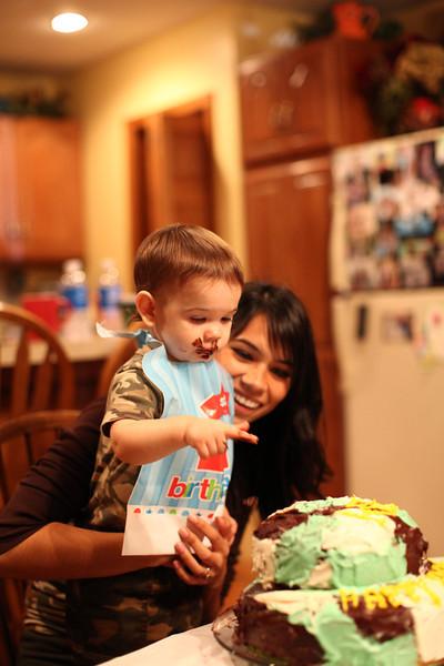 1st Birthday Party-59.jpg