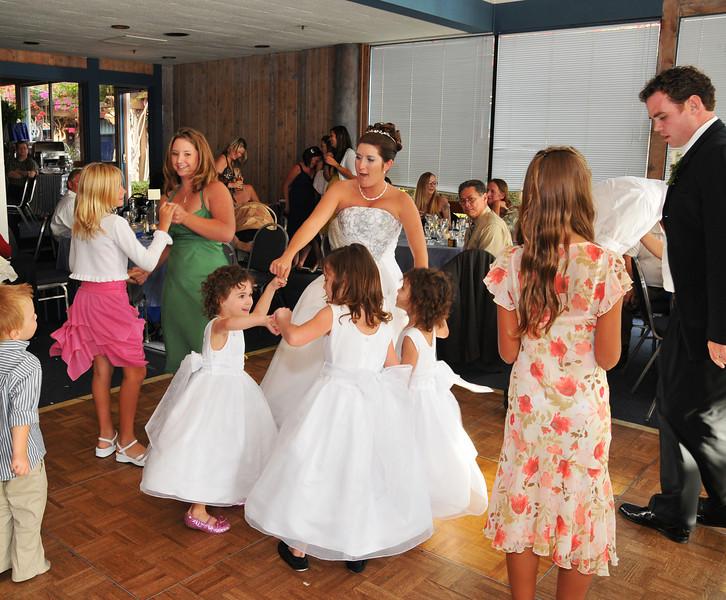 Wedding_1260.jpg