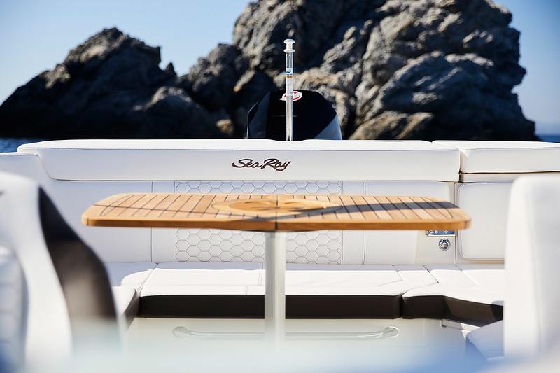 2020-Sun-Sport-230-outboard-Europe-1.jpg