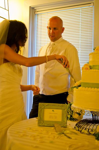 Lawson Wedding__May 14, 2011-233.jpg