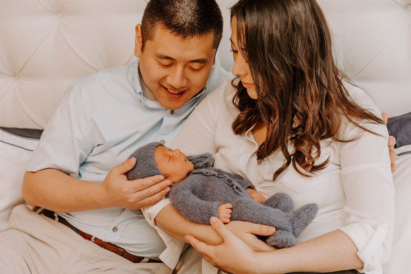 newborn-harrison_41.jpg