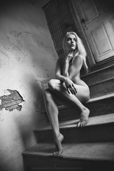 Carraige-House-Fine-Art-Nude-Adlee-3.jpg