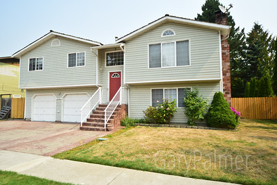 1616 Index Ct SE, Renton, WA