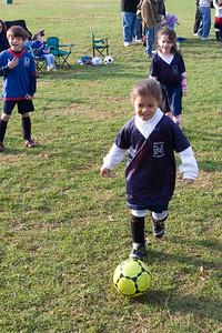 Soccer_20081101