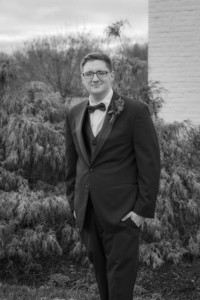 Bennett Dean Wedding 2018 - small-34-2.jpg