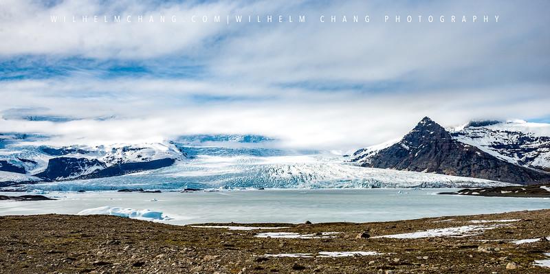 Fjallsarlon-Glacier-Lagoon.jpg