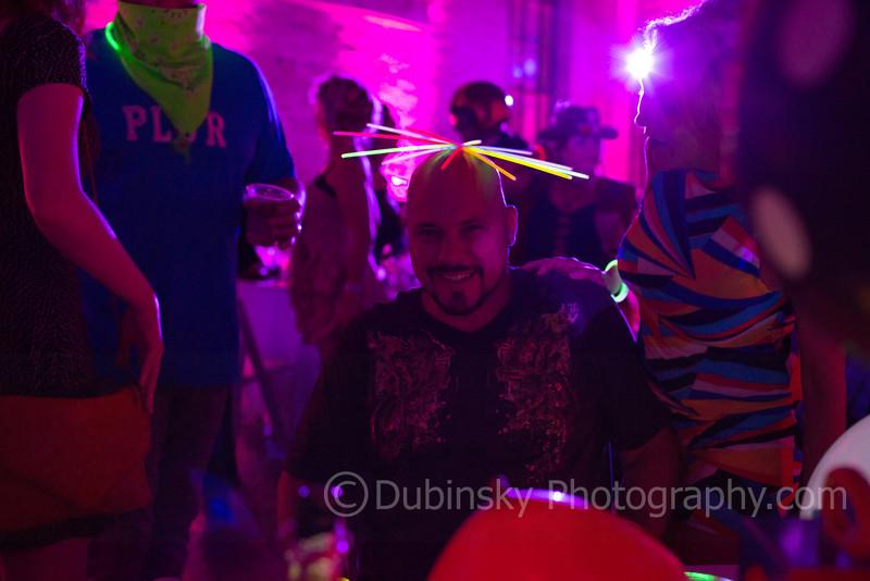 libra-dance-10-3-13-dubinsky-photography-13884310032013.jpg