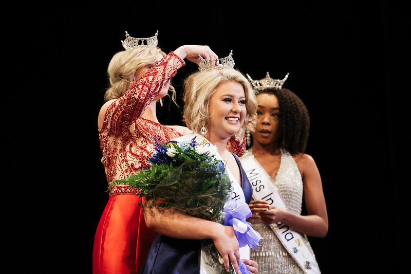 20191027_Miss ISU Pageant-7488.jpg