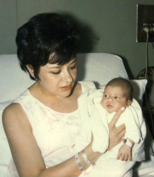 1966 014 Laura (May 18th, 5 days).jpg