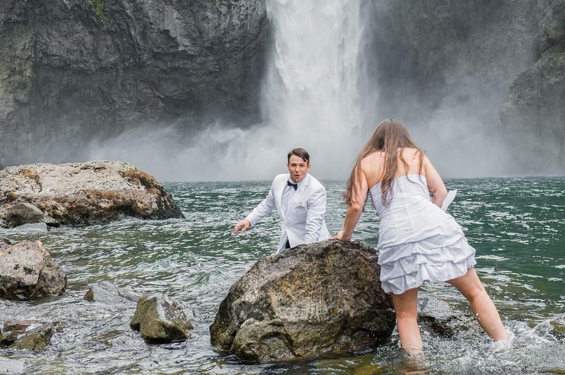 Everett Seattle monte cristo ballroom wedding photogaphy -0181.jpg