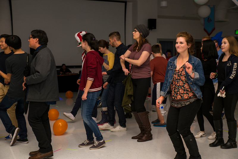 Halloween Dance-69465.jpg