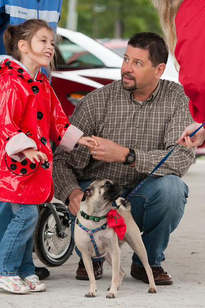 2012 Bark in the Park-203.jpg